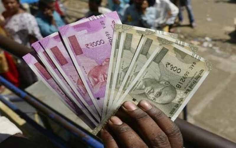 important-news-for-those-who-deposit-500-and-2000-rupees-notes-in-bank