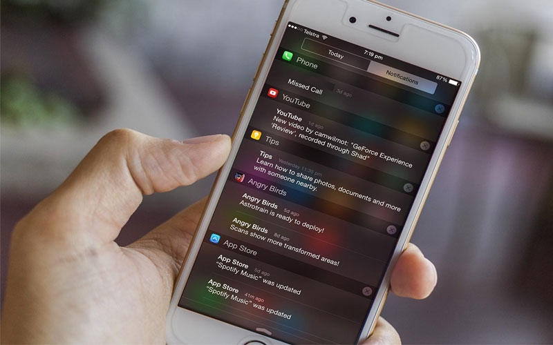 these-simple-steps-diseable-app-notification