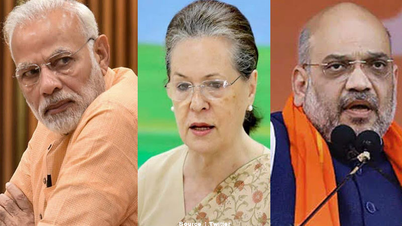 what is the difference between nda and upa governments npr proposals