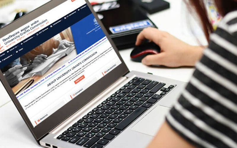 nta ugc net admit card 2019 today at nta net nic in check how to download  NTA NET Exam