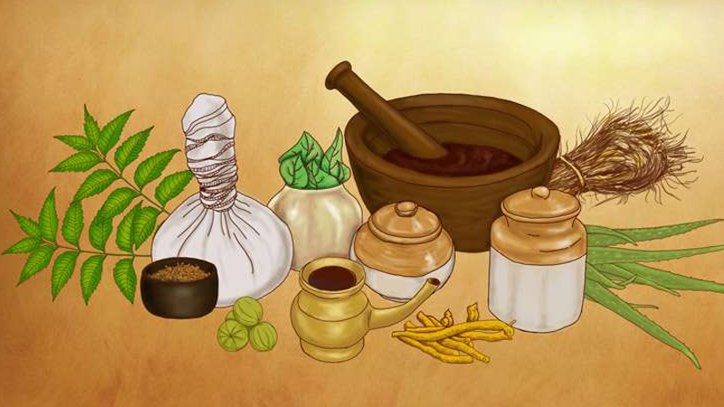 Easy And Effective Home Remedies From Grandma