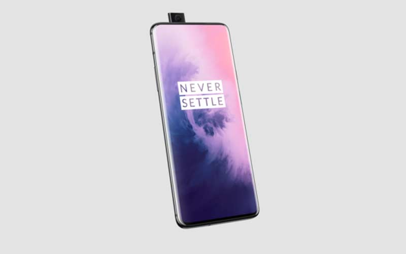 OnePlus 7, OnePlus 7 Pro launched in India