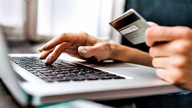 online fraud cases increase in india