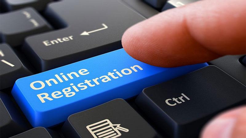 online registration for Inheritance rights in gujarat varsai