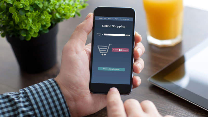 corona lockdown offline traders to launch e commerce platform challenge to amazon jio mart flipkart