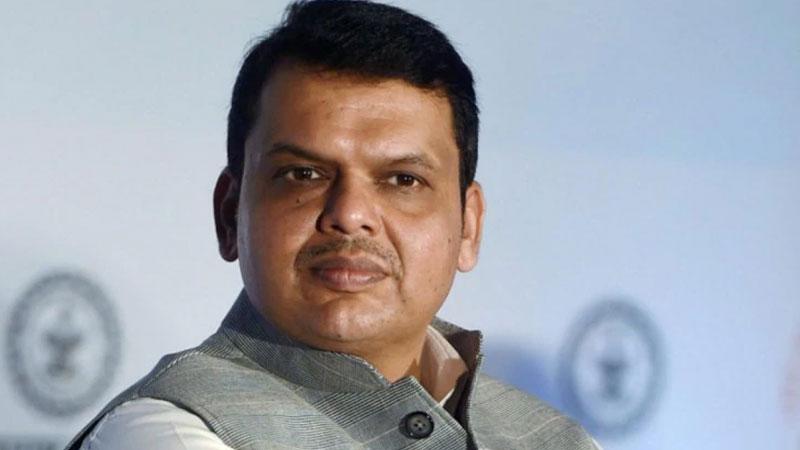 maharastra government formation bjp strategy shiv sena