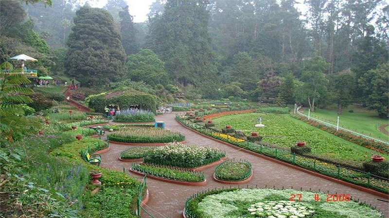 plan to visit ooty if you have these item then may find in problem