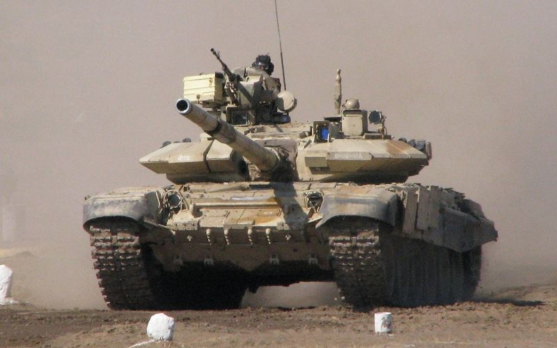 pakistan-procuring-600-battle-tanks-t-90-tanks-from-russia-to-strengthen