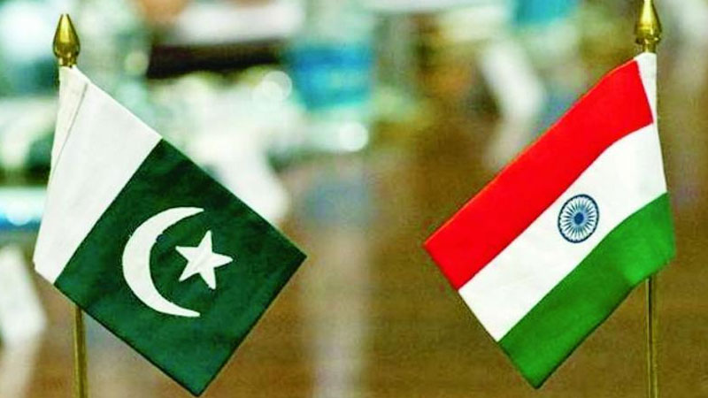 why pakistan celebrate independence day on 14 august