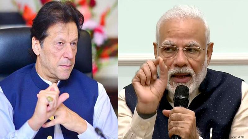 pakistan agreed to on pm narendra modi proposal on debate on corona virus
