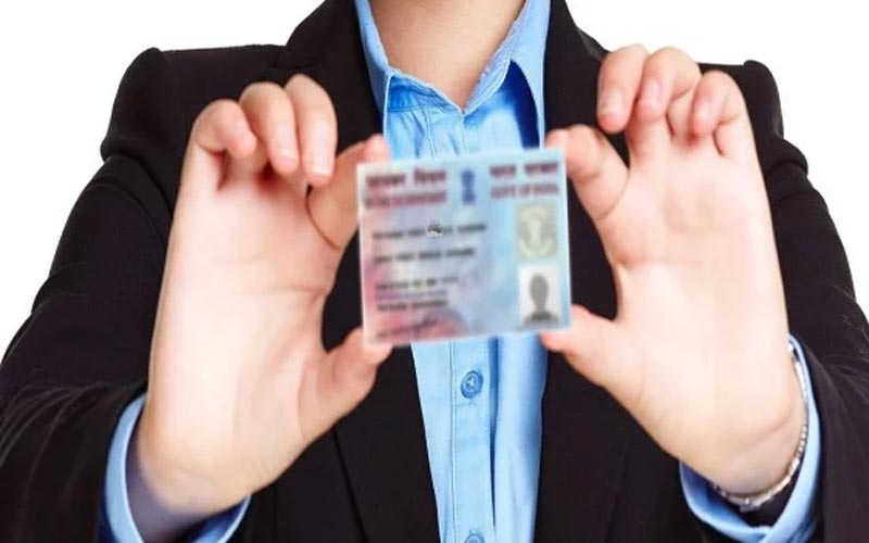 apply for pan card before 31 may fine of 10k will be imposed for not doing so says cbdt