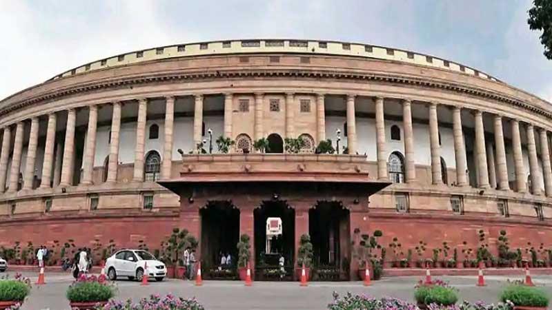 proceedings of lok sabha see on mobile app launch soon