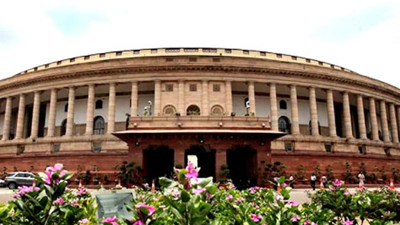 parliamentary panel pac will not scrutinize pm cares fund coronavirus response