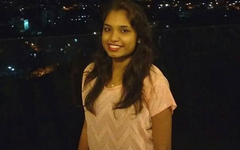 payal tadavi death case mumbai doctor was murdered says lawyer after autopsy shows neck injury