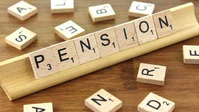 jeevan pramaan life certificate for pensioners can i submit life certificate online in sbi last date submitting life...
