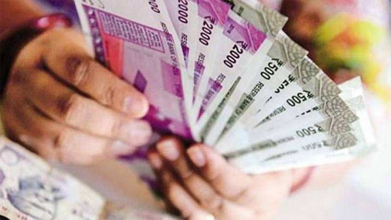 pradhanmantri vaya vandana yojana you can get a monthly pension of up to 10 thousand rupees by paying a lump sum
