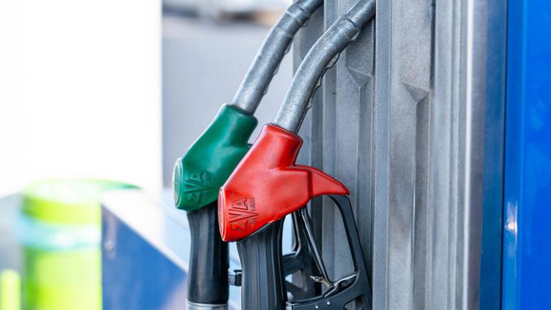 gujarat petrol diesel price hike every day