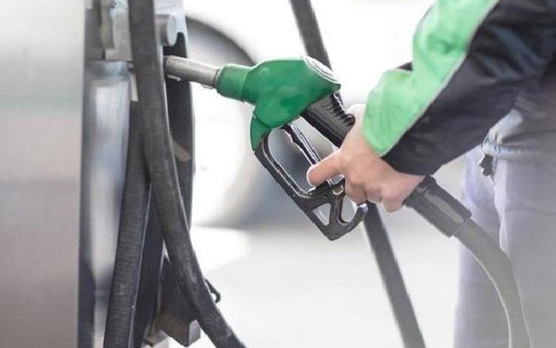 these-are-the-things-which-you-can-get-free-at-any-petrol-pump
