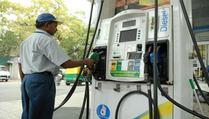petrol-and-diesel-will-be-cheaper-people-can-get-relief-from-inflation