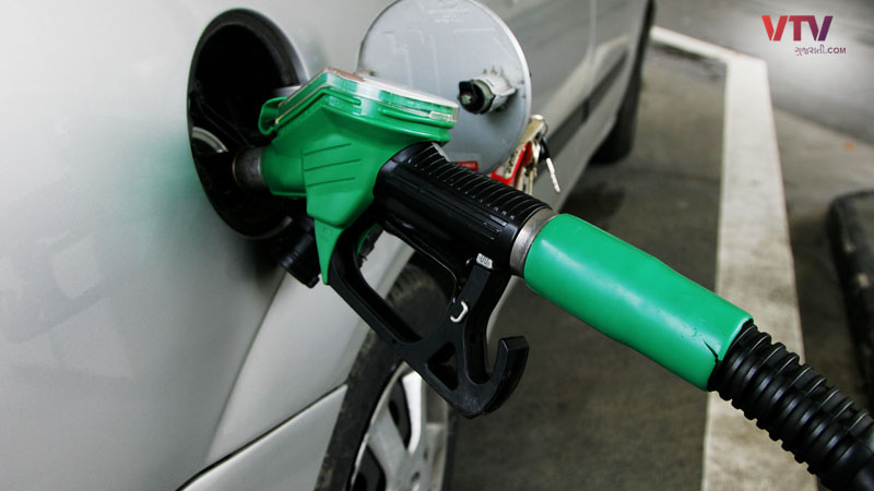 Petrol and diesel prices likely to rise sharply on Iran-US tension