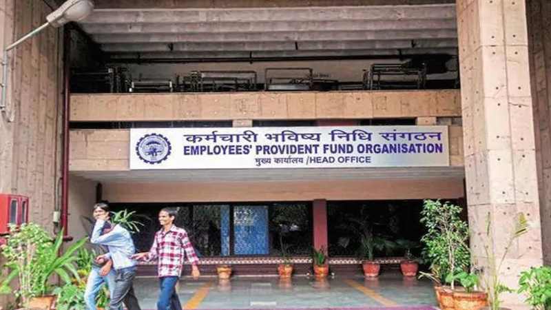 EPF account benefits, including free insurance, that you may be not aware of