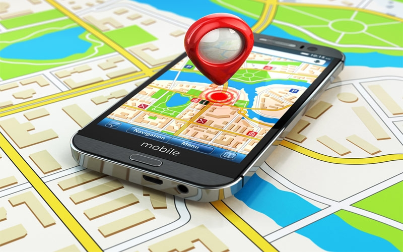 technology-follow-these-simple-steps-to-turn-off-your-smartphone-location