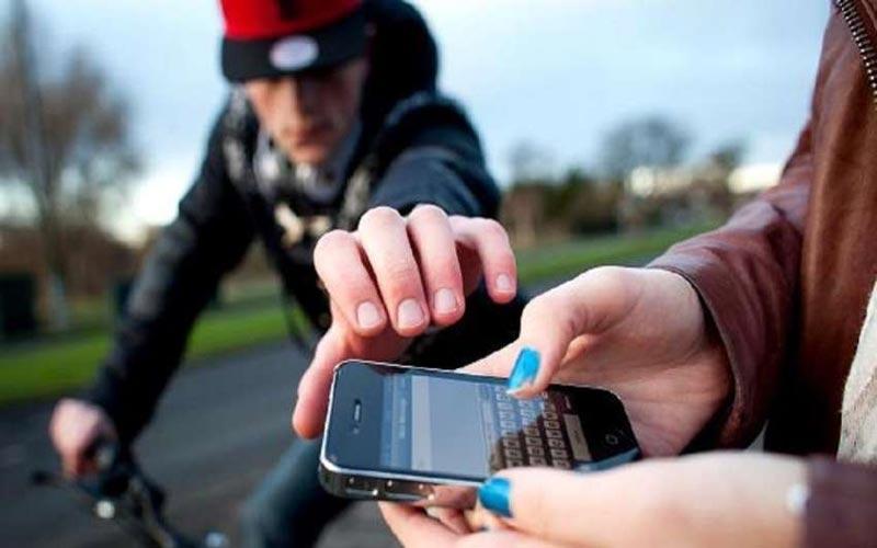 સરકારે બનાવેલી આ સિસ્ટમથી હવે તમને મળી જશે તમારો ચોરી થયેલો ફોન