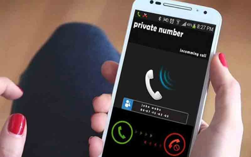 how-to-make-a-phone-call-without-showing-your-phone-number