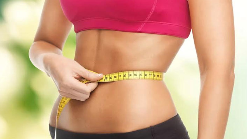 Know the side effect of slimming pills