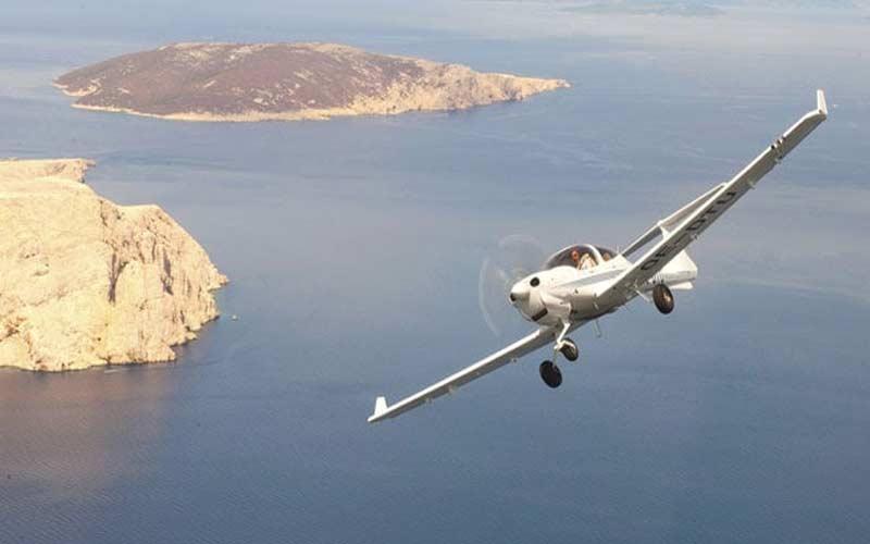 Pilot Flies Plane Unconscious For 40 Minutes During Training In Australia