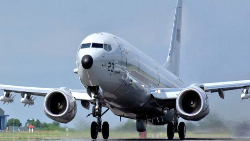 liquor baron hires 180 seater airbus a320 to fly four people from bhopal to delhi