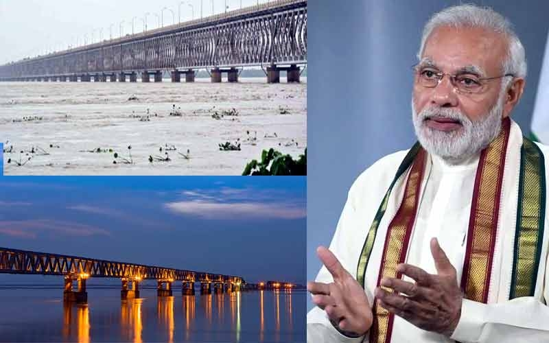 pm-to-inaugurate-bogibeel-bridge