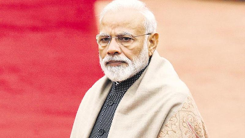 PM narendra modi tweet on Ayodhya verdict tomorrow
