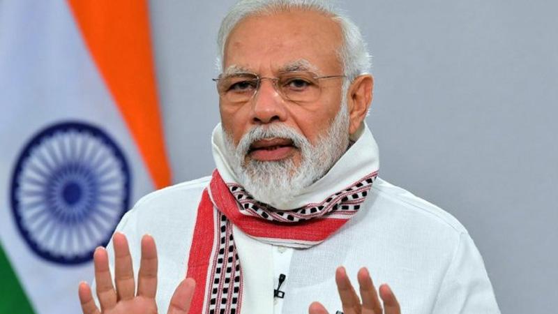Pm Narendra Modi To Launch Platform For Transparent Taxation