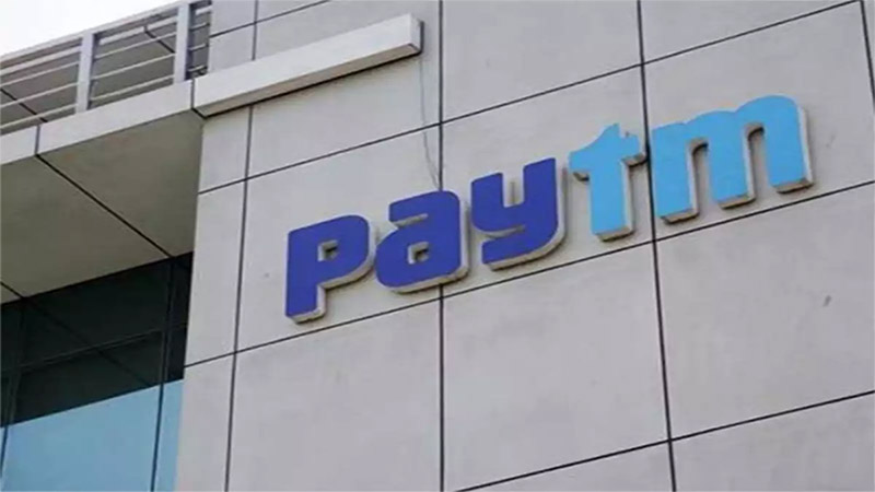 Paytm Payments Bank cuts interest rate on savings account deposits to 3.5%