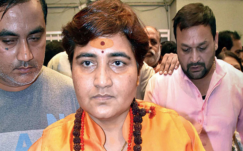 malegaon blast case used motorcycle identified by witness sadhvi pragya problem could be increase