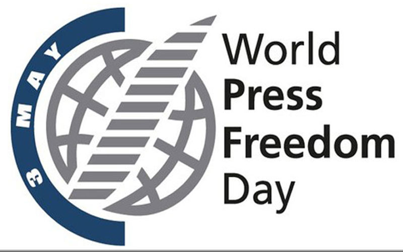 world press freedom day know how many journalist lost their lives in india
