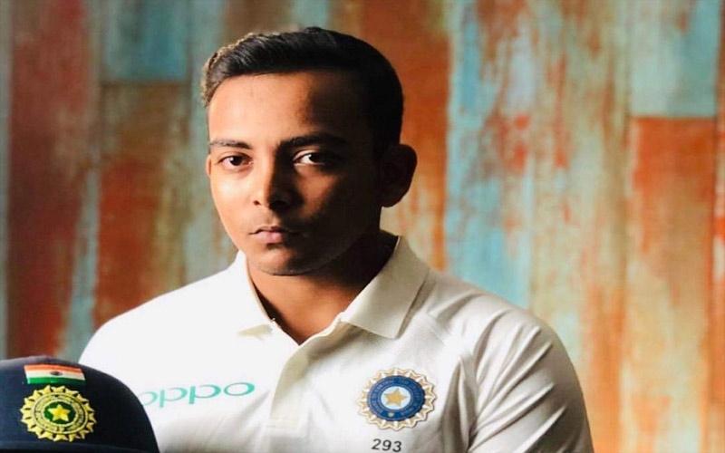 syed-mushtaq-ali-trophy-2019-mumbai-s-prithvi-shaw-all-set-to-return