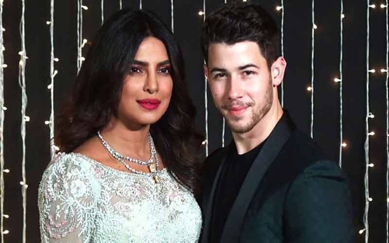 priyanka chopra sign a new hollywood film