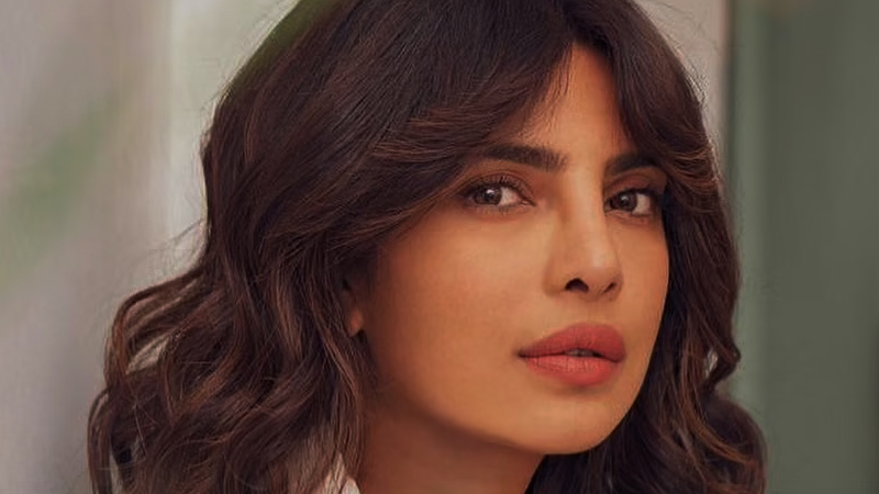 priyanka chopra regrets fairness cream endorsement says this about indian mentality