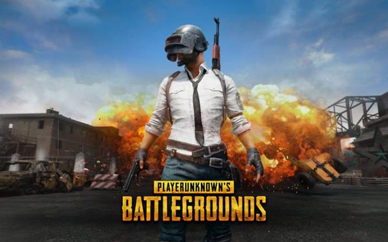 PUBG Mobile Ocean life theme coming soon Season 8 update to bring new outfits and other goodies