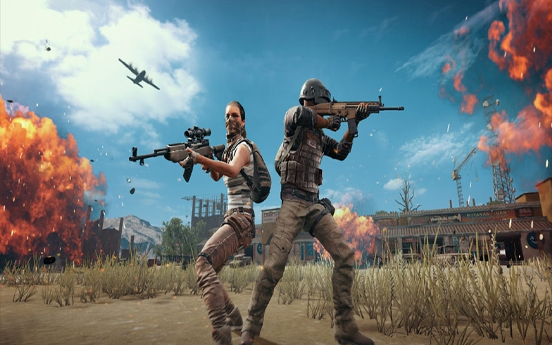 pubg-may-be-banned-in-india-11-year-olds-moves-to-bombay-highcourt