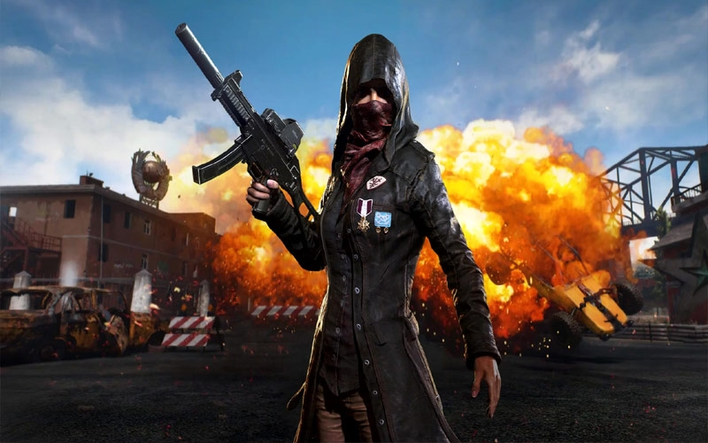 pubg-mobile-india-series-2019-oppo-how-to-participate