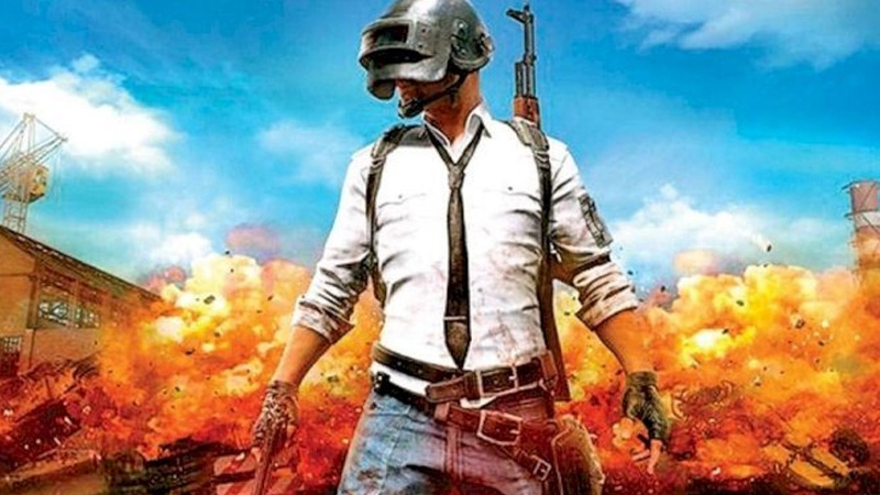 pubg mobile will no longer work in india from october 30 company confirms