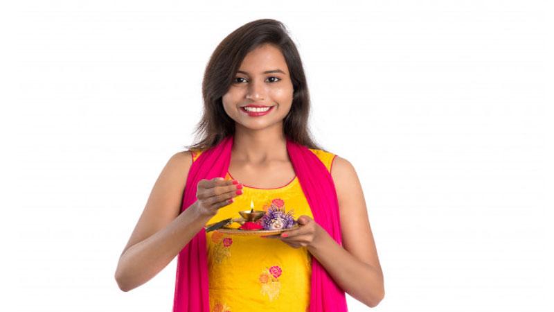 Know the Importance and Vrat Katha Of Mokshada Ekadashi