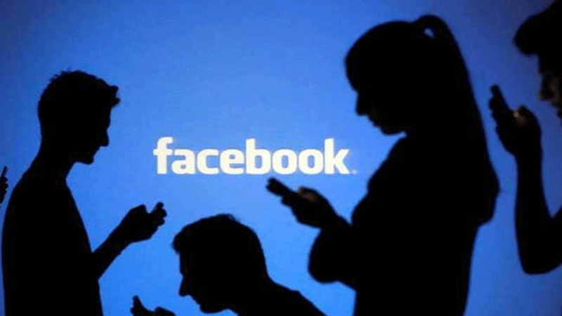 junagadh women fake facebook account and cheat ahmedabad men