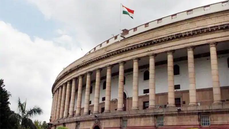 Rajya sabha elections 2020 voting counting result bjp congress gujarat india