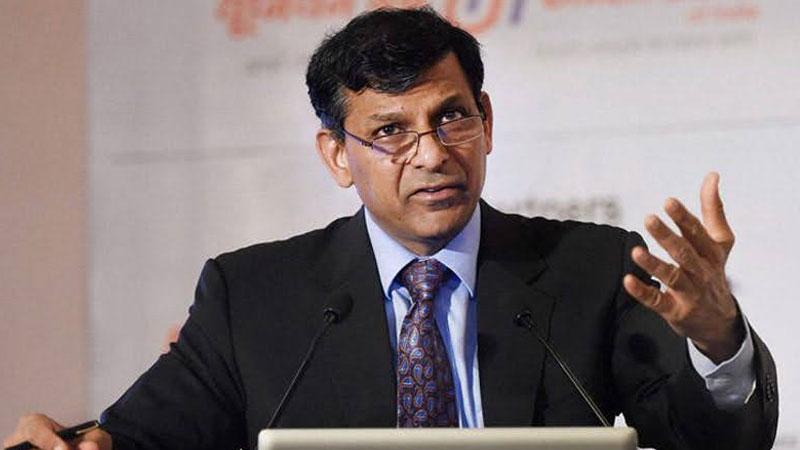 India Covid-19 crisis shows complacency, lack of leadership: Raghuram Rajan