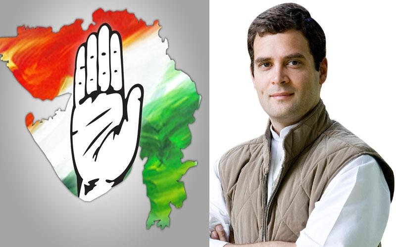 gujarat-elections-2017-rahul-gandhi-will-visit-gujarat-on-24-november