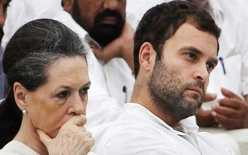 election results 2019 from rahul gandhi to former pm 30 senior leader lost their lok sabha seats